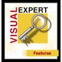 Visual Expert for PowerBuilder