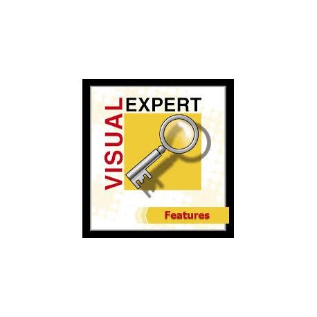 Visual Expert for SQL Server