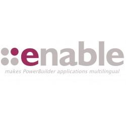 Enable Enterprise Edition