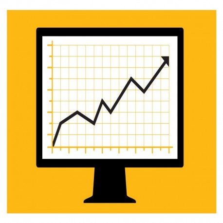 SAP Crystal Reports 2016 WIN INTL NUL
