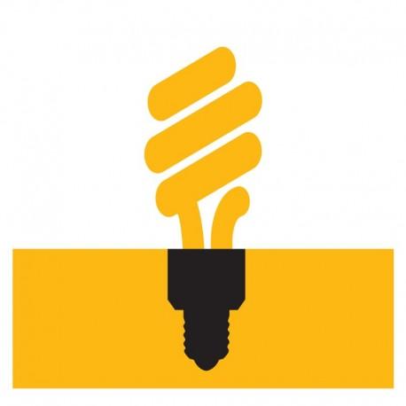 SAP CRYSTAL Dashboard Design Departmental 2013 WIN INTL NUL
