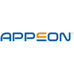 Appeon Powerbuilder 2019 Universal Tax for Andreas