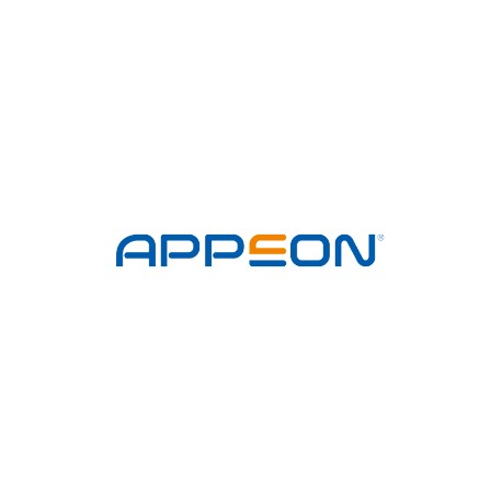 Appeon Powerbuilder 2017 Universal Tax for Andreas