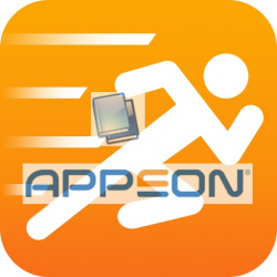 Appeon PowerBuilder Micro Courses