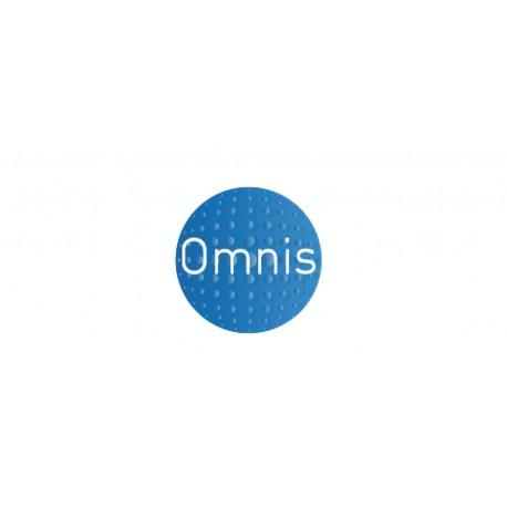 Omnis Studio Developer Partner Program Renewal annual fee Prozis (no tax)
