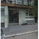 Ufficio di Milano